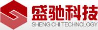 网站首页logo