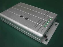 风力发电机刹车控制器PCB抄板制作技术