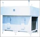 热管软水预热器PCB抄板与样机制作