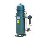 防爆型电热水浴式气化器PCB抄板及设计
