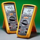电话线路测试多用表PCB抄板及二次开发