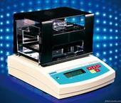 贵金属纯度测试仪反向研究与专业抄板设计